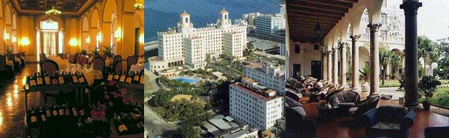 hotelnacional.jpg