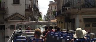2階立てバス.JPG