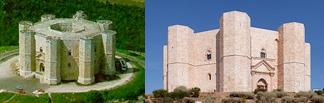 CastelDelMonte2.jpg
