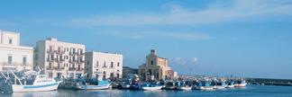 Gallipoli海小.jpg