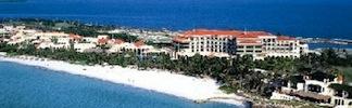 hotelmelialasamericas.jpg